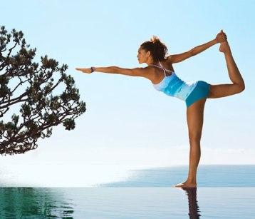 Yoga Phuket